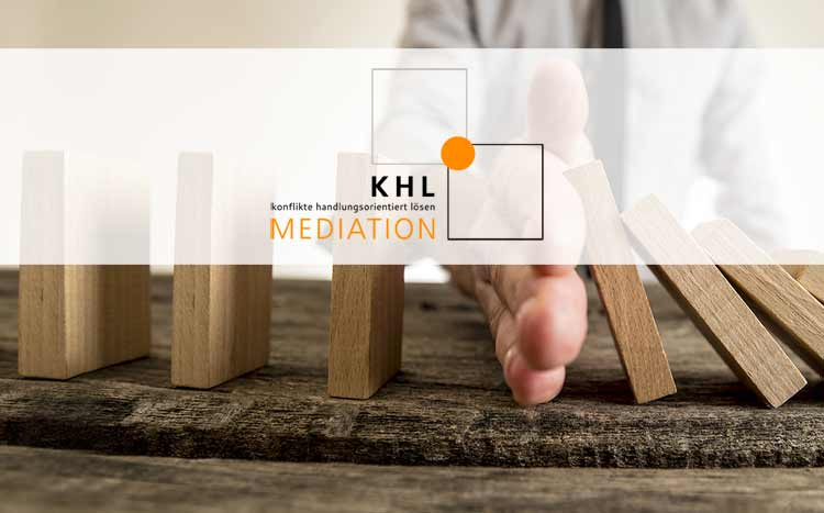 KHL Mediation